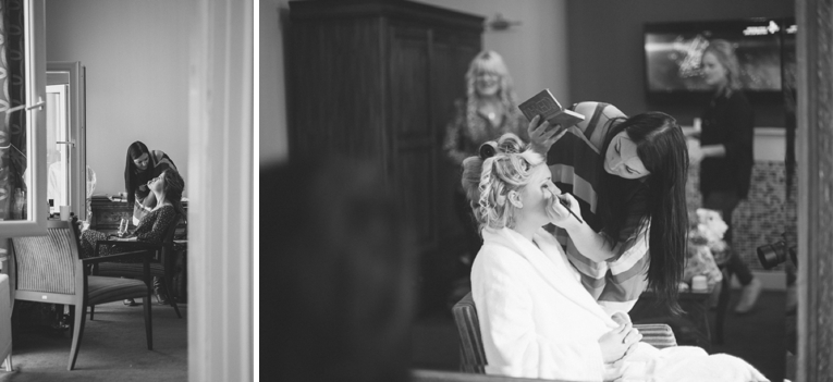 creative wedding photographer_017