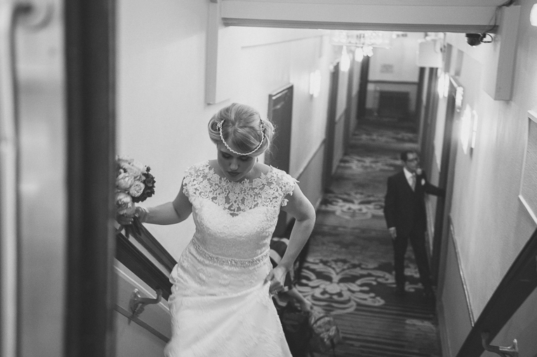 creative wedding photographer_033