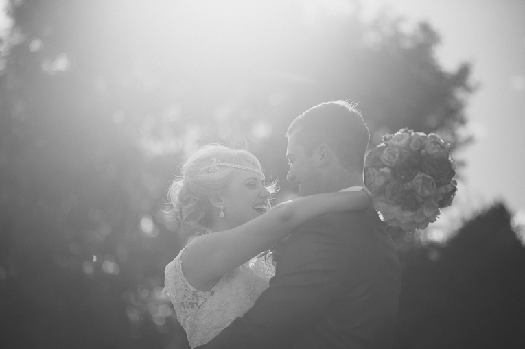 creative wedding photographer_074