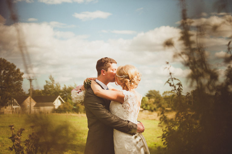 creative wedding photographer_075