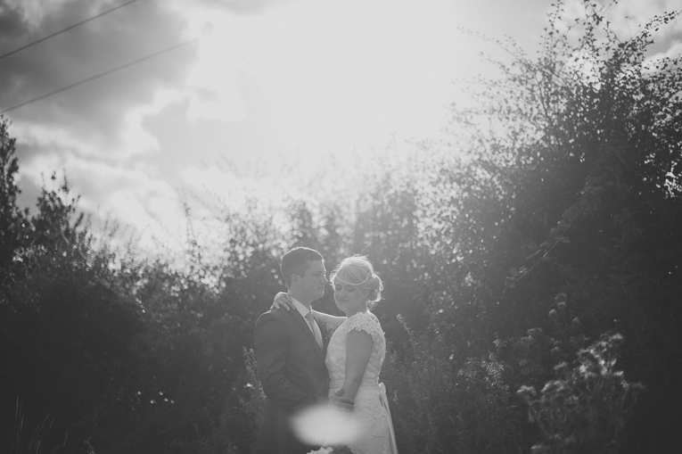 creative wedding photographer_085