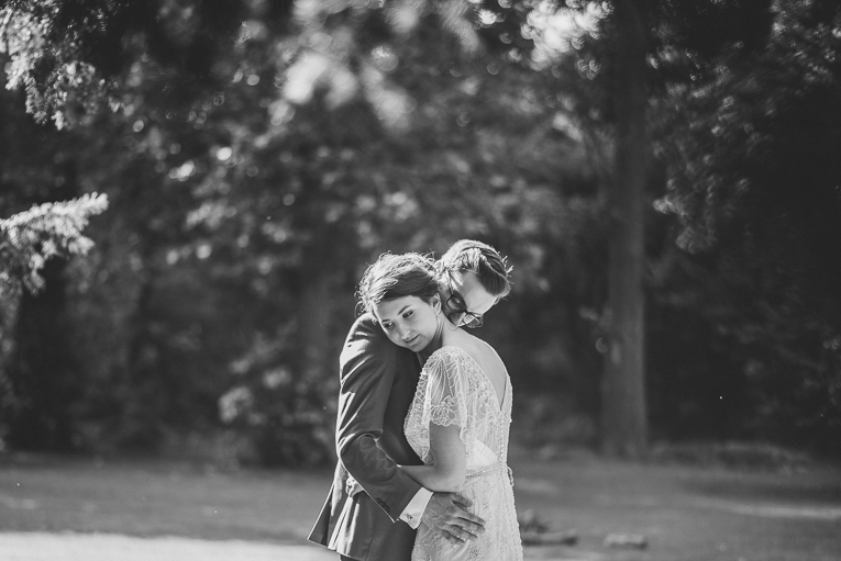alexa-penberthy-london-wedding-photography-010