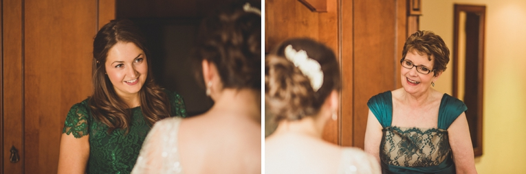 alexa-penberthy-london-wedding-photography-033