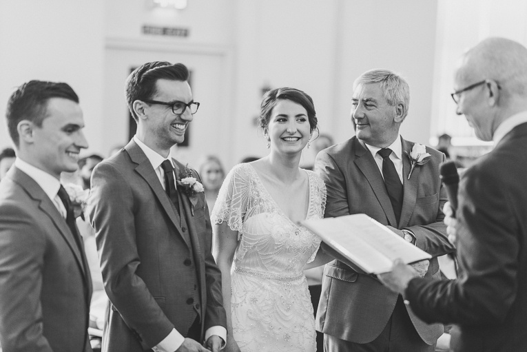alexa-penberthy-london-wedding-photography-054