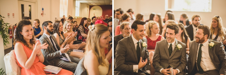 alexa-penberthy-london-wedding-photography-063