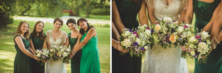 alexa-penberthy-london-wedding-photography-093