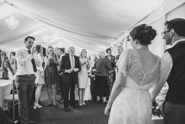 alexa-penberthy-london-wedding-photography-126
