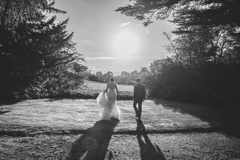 alexa-penberthy-london-wedding-photography-149