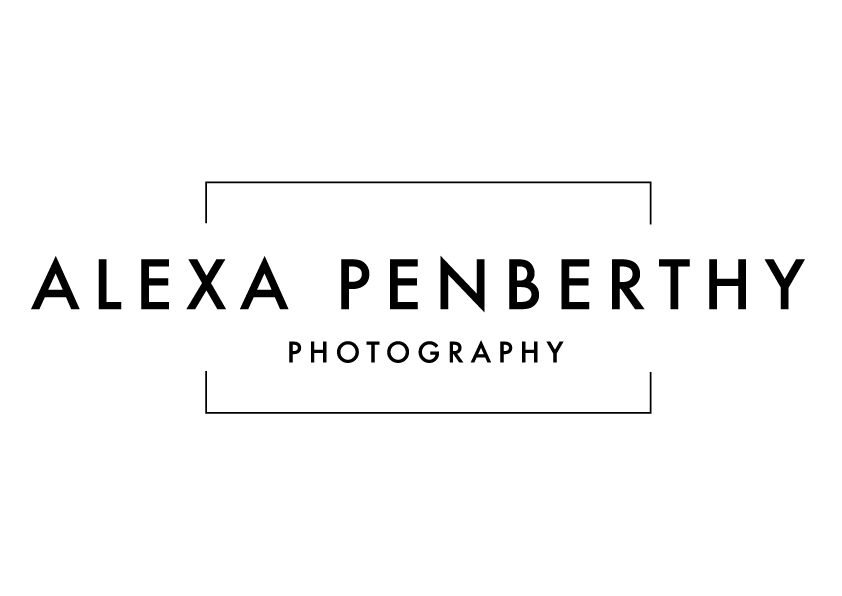 Alexa Penberthy | Destination Wedding Photographer | UK & Worldwide